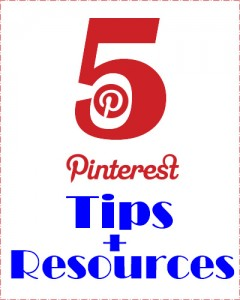 5-Pinterest-tips-and-resources