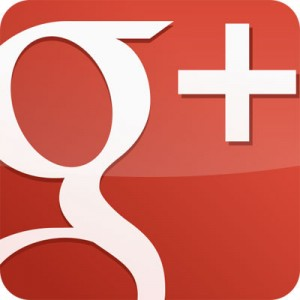 googleplus-button