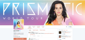 Katy_Perry_Twitter